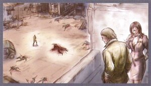 Resident Evil 5 [Alpha Version] 0_119da7_506c1a8d_M