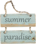 SummerParadise_wendyp_elements (51).png