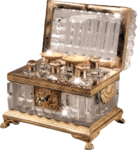 MRD_RT_glass jewellary box.png