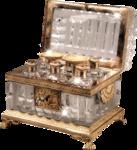 MRD_RT_glass jewellary box.png