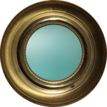 MRD_RT_round rusted mirror.png