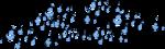 MRD_RT_waterdrops-blue.png