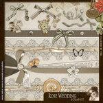 «Rose Wedding»  0_85618_6a9a7e9a_S