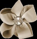 «Rose Wedding»  0_85620_44caffe7_S