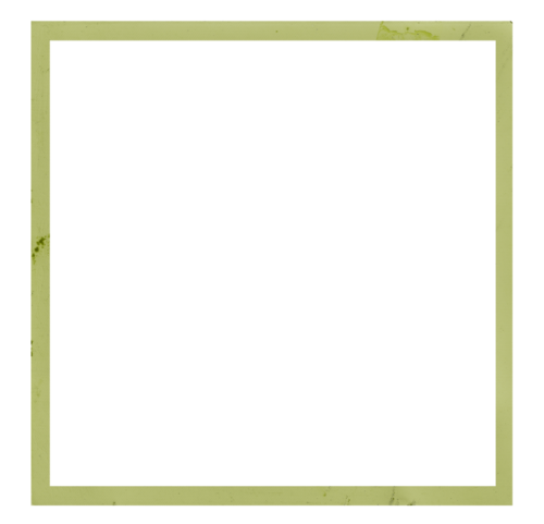 «PrelestnayaP_3_kit» 0_85c8c_ae7a4559_L