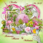 «Romantic_Illusion»  0_85eba_c2db51b2_S