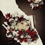 «Dear_Chocolate»  0_85fdd_d5c203bc_S