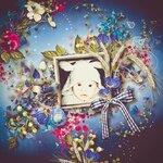 «La_magie_des_fleurs» 0_8624b_74b08f04_S
