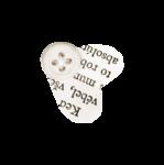 «Palvinka_LotsOfHugs» 0_86b4a_a027e4f2_S