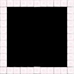 «Palvinka_LotsOfHugs» 0_86bac_4448728f_S
