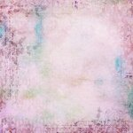 «Ninie - Purple Life» 0_87255_bfdb4c6e_S