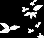 «Bee_Calming» 0_8771a_62761369_S
