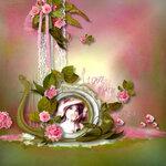 «Oh_Rose»  0_87857_72648c82_S