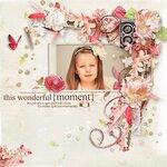«The_Beautiful_Moments»  0_878c9_e49b5068_S