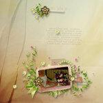 «whitebell flowers»  0_8799b_4517310_S