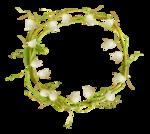 «whitebell flowers»  0_879ad_b2c6e19d_S
