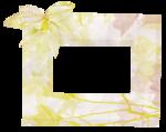 «whitebell flowers»  0_879c9_3268f552_S