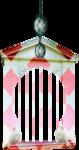 «House o fCards» 0_87be5_23e75430_S