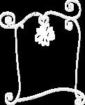 «House o fCards» 0_87c33_fa86da15_S
