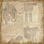 «Heritage_Chest_vol.» 0_87d75_d195f479_S