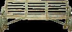 «CAJ.SCR.FR KIT JARDIN-PUBLIC»  0_888e7_302294ec_S