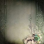 «3 скрап набора.Bee_Avarice,_Luxure,Paresse» 0_88b9d_139d4f64_S