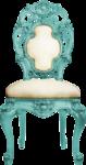 «3 скрап набора.Bee_Avarice,_Luxure,Paresse» 0_88c54_2aedfbb4_S