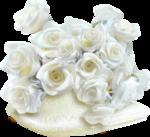«3 скрап набора.Bee_Avarice,_Luxure,Paresse» 0_88c84_c38c0f98_S