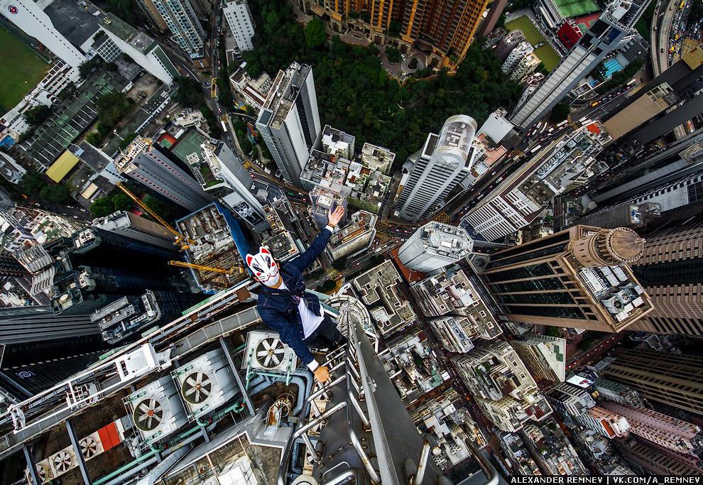 13. В один день я смотрел scanscanner и нашёл супер дешёвые авиабилеты в Москву из Куала Лумпур