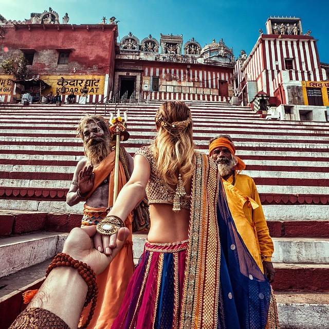 Prekrasnyj-proekt-Sleduj-za-mnoj-puteshestvuet-po-Indii-6-foto