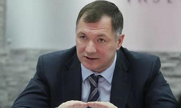 Власти столицы косени составят первые списки «хрущевок» под снос