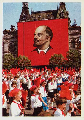 1972_фото Мазура Г. худ. редактор Гордеева И.