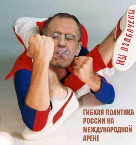 Россия и Запад: Истинное лицо США- войны, разрушения и хаос