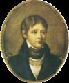 Немного о детстве и юности Наполеона Бонапарта