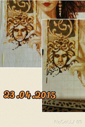 Collage 2015-04-23 09_55_39.jpg