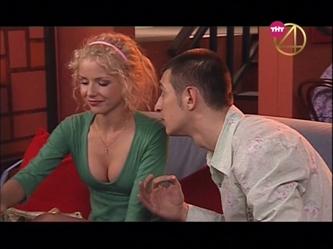 http://img-fotki.yandex.ru/get/6306/340462013.32f/0_3c9f90_870caa99_orig.jpg