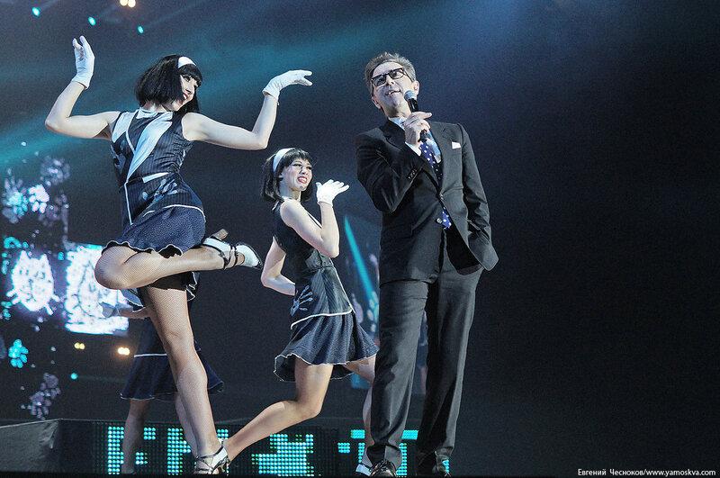 Ретро FM. 09.12.17.13. Валерий Сюткин..jpg