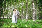 Свадебный день Вадима и Марии