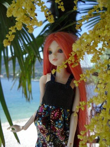 j-doll-Chiara-17maggio-2012-1
