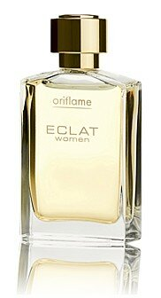 Eclat Women Eau de Toilette Женская туалетная вода Eclat
