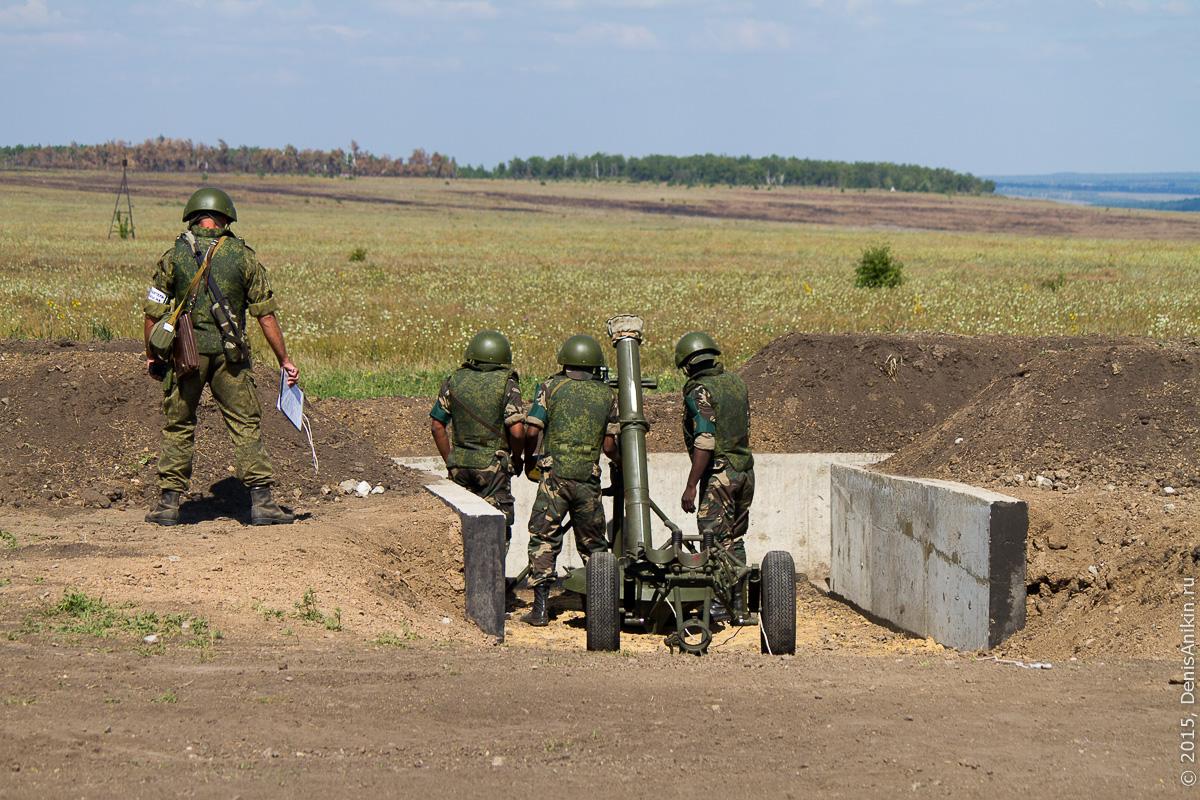 армиигры мастер артиллерийского огня 2