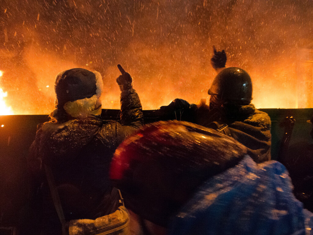 """Один из """"бриллиантовых"""" прокуроров Шапакин внес второй залог и снова вышел из-под стражи - Цензор.НЕТ 5732"""