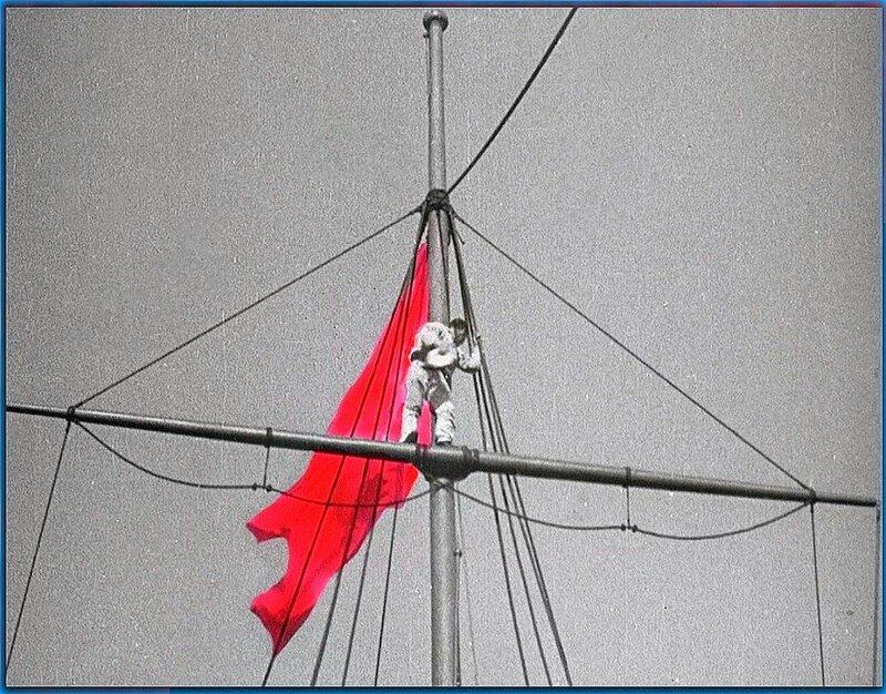 "Красный флаг на броненосце ""Потёмкин"".jpg"
