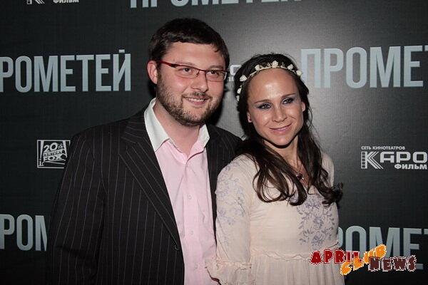 Василий Церетели