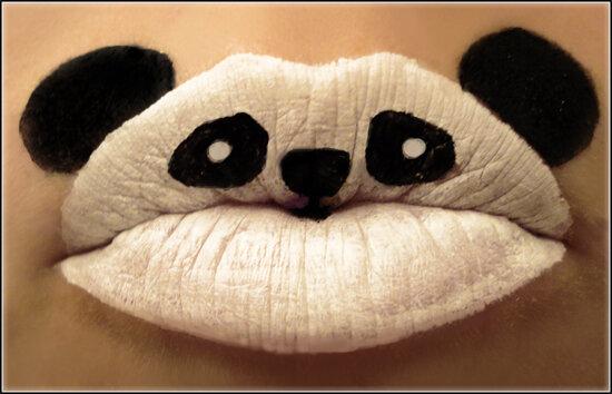 panda_by_viridis_somnio