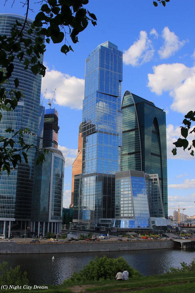 http://img-fotki.yandex.ru/get/6306/82260854.1ae/0_7cfb0_8abe9bb8_XXL.jpg