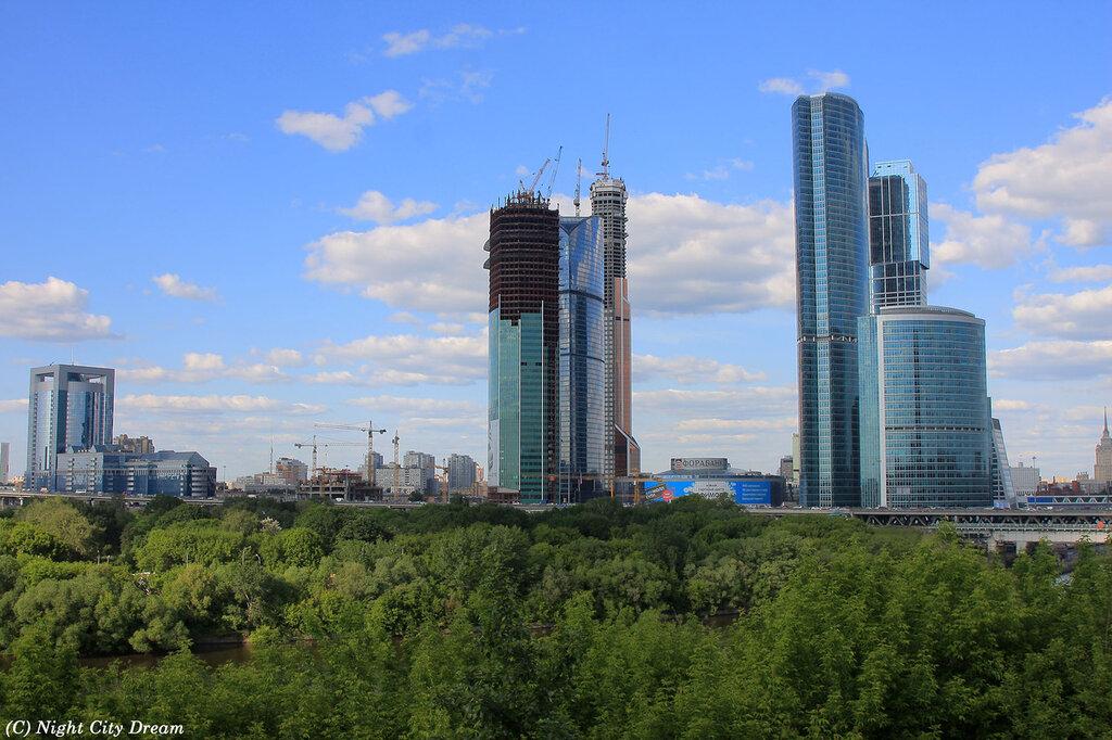 http://img-fotki.yandex.ru/get/6306/82260854.1af/0_7cfce_8d3ae9ee_XXL.jpg
