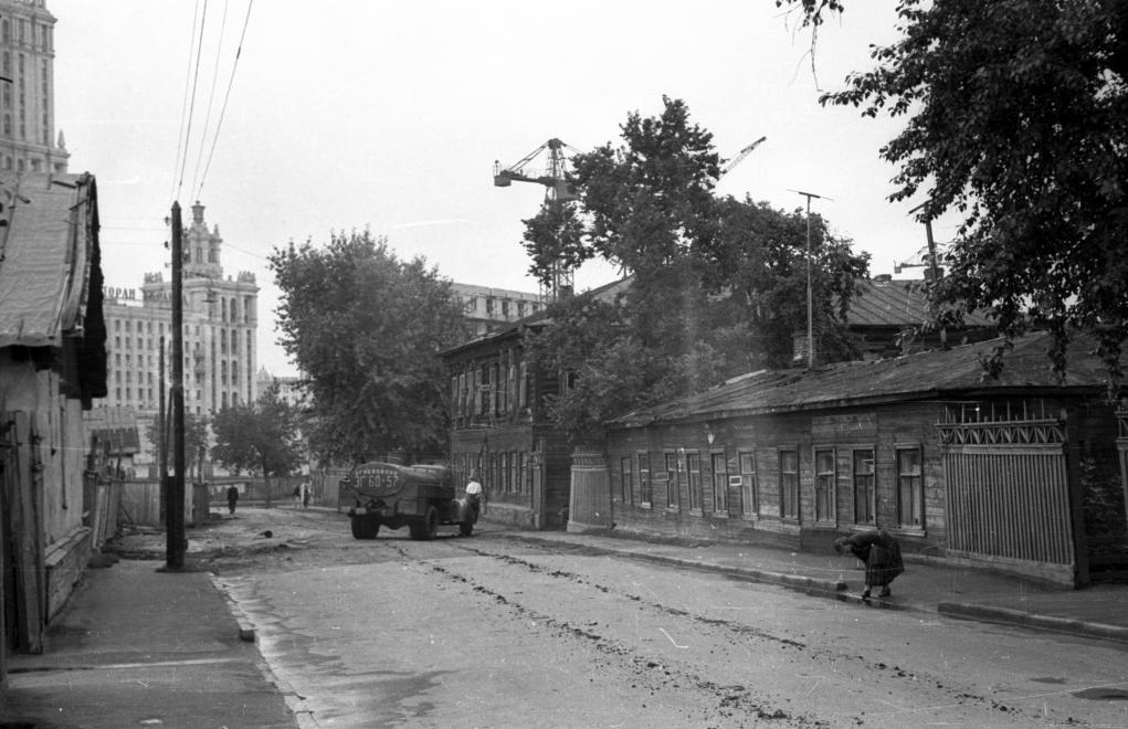 2-й Луговой переулок 58.jpg