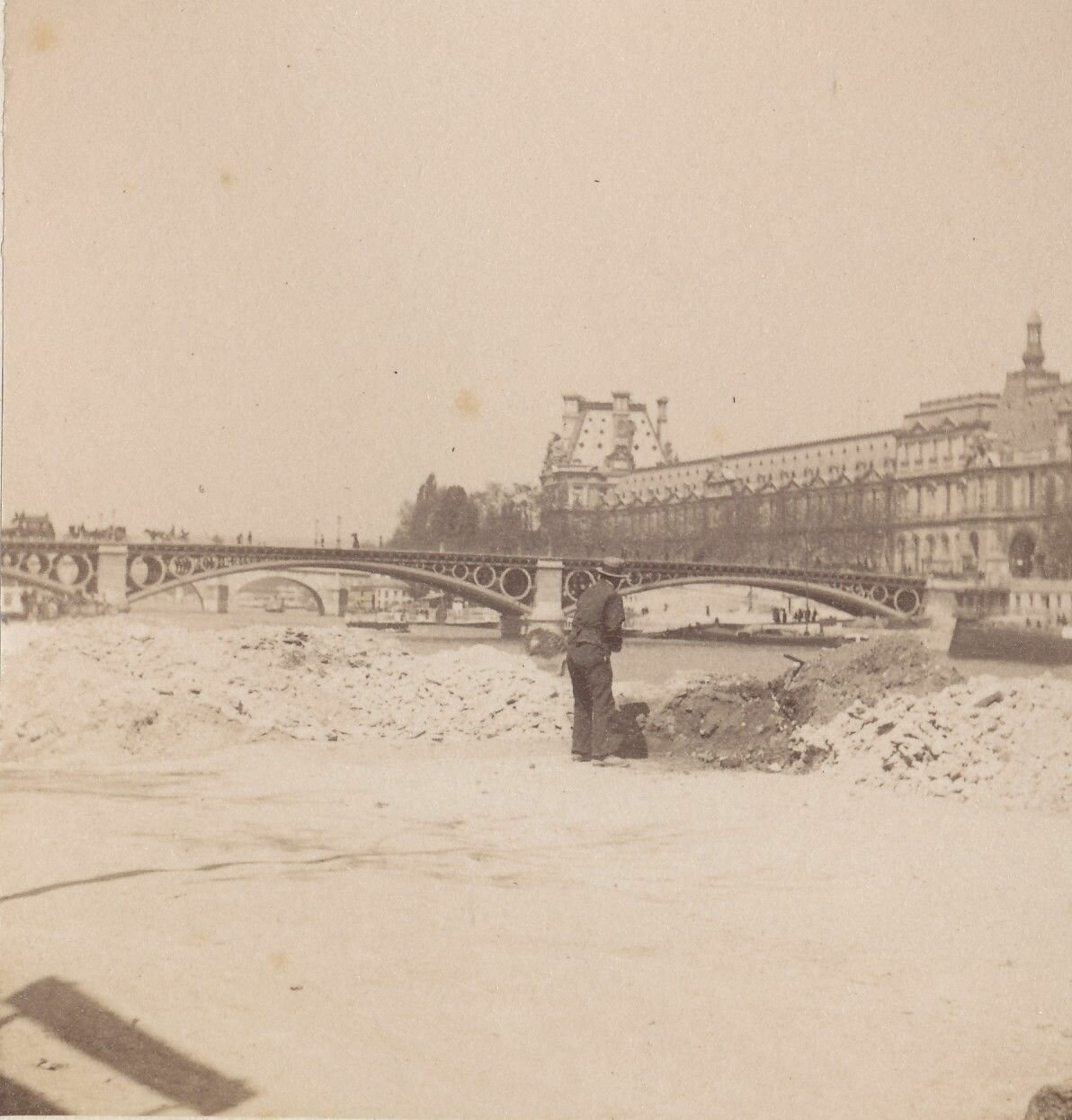1880-е.