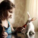 Аватары с детьми